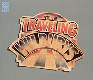 The Traveling Wilburys Collection by TRAVELING WILBURYS (2007-01-01)