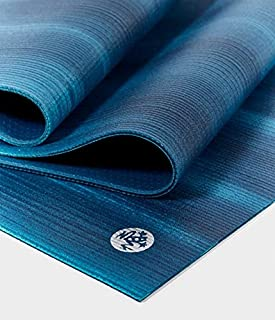 Manduka ProLite Yoga and Pilates Mats