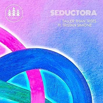 Seductora (feat. Tristan Simone)