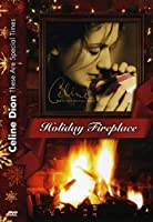 These Are Special Times-Holiday Fireplace / [DVD] [Import]