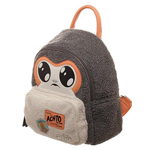 Star Wars PORG Backpack