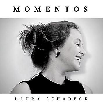 Momentos - Single