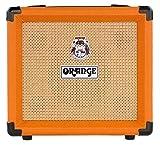 Orange Amps Electric Guitar Power Amplifier, Orange (Crush12) (Renewed)