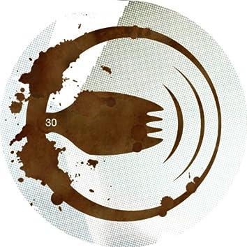 Screw The Coffeemaker Remixes