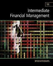 Best banking financial management Reviews