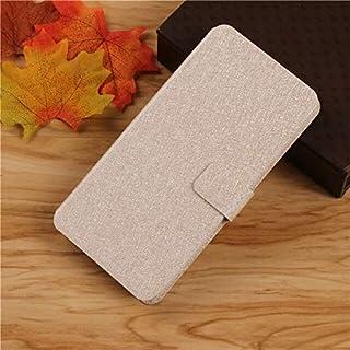 جرابات المحفظة - جرابات Coque لـ P70 C2 Power Flip Stand Phone Case Cover for S820 A916 S90 S60 S920 A536 Fundas حقيبة واق...