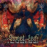 Sweet Leaf - A Stoner Rock Salute to Black...