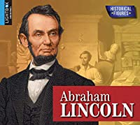 Abraham Lincoln (Historical Figures)