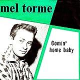Comin' Home Baby (Vinyl 1962)