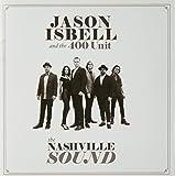 ISBELL, JASON - NASHVILLE SOUND