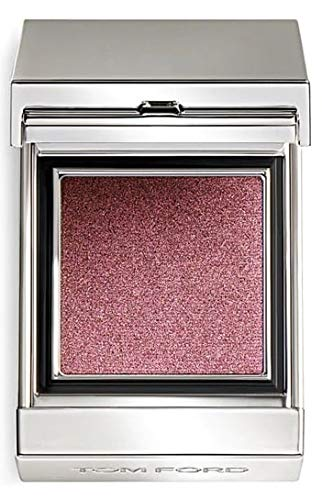 Shadow Extreme Spark Pink 2021 autumn and winter new 0.04 oz. Max 82% OFF