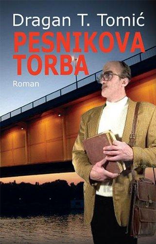 Pesnikova torba (English Edition)