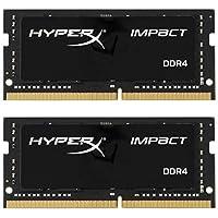 HyperX Impact