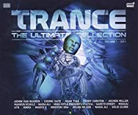 Vol. 1-Trance the Ultimate Collection 2011