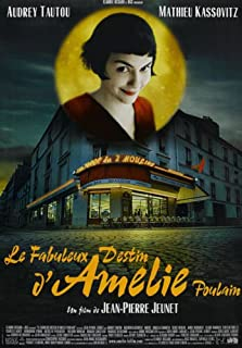 Best amelie painting dog Reviews