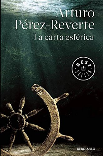 La carta esfrica (Best Seller)