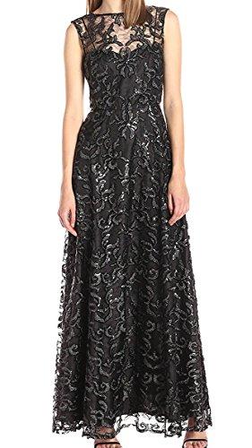 Calvin Klein DRESS レディース カラー: ブラック