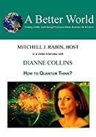 How to Quantum Think [DVD]