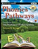 Phonics Pathways (10th Edition)