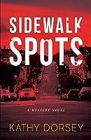 Sidewalk Spots