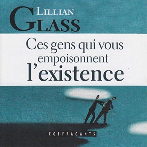Lillian Glass