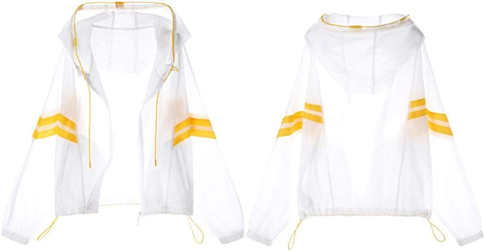 Sun Protection Tops UPF 40+ Variable Color Zipper Rashguard Women's Outdoor Performance Shirt Fashion