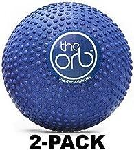 Pro-Tec Athletics The Orb Massage Ball - 5