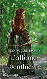 L'alliance de Penthièvre par Guillemaud