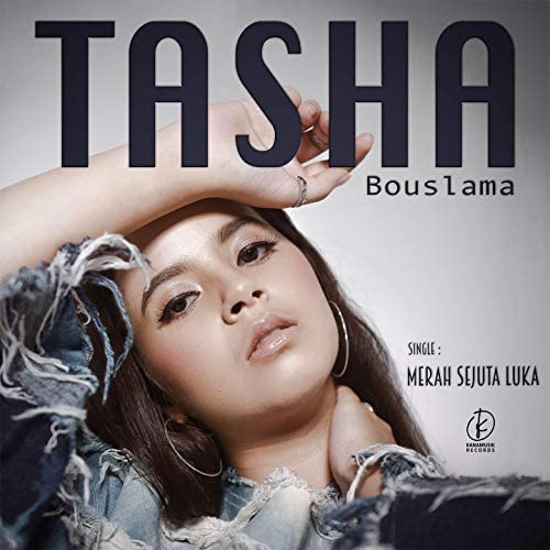 Tasha Bouslama
