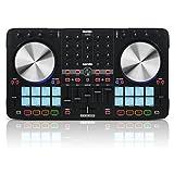 Reloop DJ Controller Beatmix 4 MK2