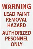 Arizona No Smoking with Graphic メタルポスタレトロなポスタ安全標識壁パネル ティンサイン注意看板壁掛けプレート警告サイン絵図ショップ食料品ショッピングモールパーキングバークラブカフェレストラントイレ公共の場ギフト