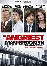 Best brooklyn lee dvd Reviews