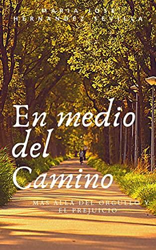 En medio del Camino de María José Hernández Sevilla