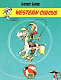 Lucky Luke - Tome 5 - Western Circus - Format Kindle - 5,99 €
