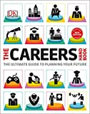 Career Books
