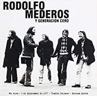 En Vivo Teatro Coliseo 1977