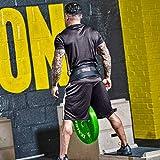 Zoom IMG-2 rdx sollevamento pesi cintura bodybuilding