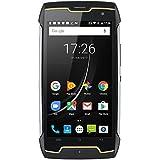 SAMSUNG Galaxy S20 FE 5G Factory Unlocked...