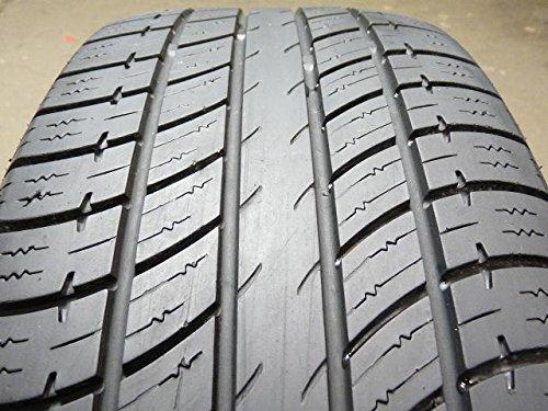 Uniroyal Tiger Paw Touring All- Season Radial Tire-225/60R18 100H