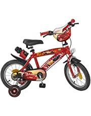 """TOIMSA- Bicicleta 14"""" (754)"""