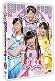 魔法×戦士 マジマジョピュアーズ!DVD BOX vol.1[DVD]