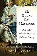 Best the great massacre Reviews