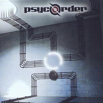 Psycorder