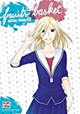 Fruits Basket Perfect T09