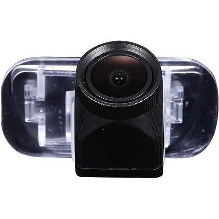 Dynavsal Auto Nachtsicht Rückfahrkamera Einparkkamera Elektronik