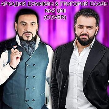 Naz uni (Cover)