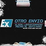 Otro Envio [Explicit]