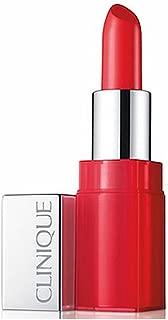 Clinique Pop Glaze Sheer Lip Color with Primer - 03 Fireball Pop, 0.13 oz.