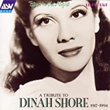 Best dinah shore blues in the night Reviews