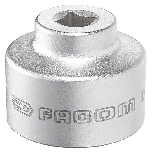 Facom D. 163-27 oliefilterbus 27 mm